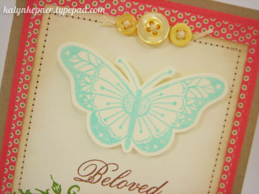 Belovedbutterfly2