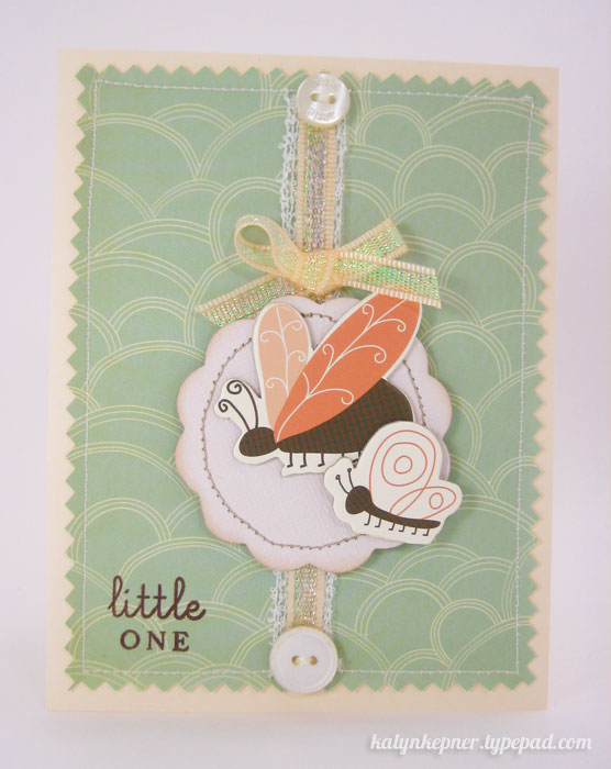 Little-one-card-front