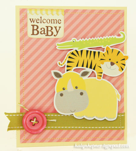 Welcomebabycard1