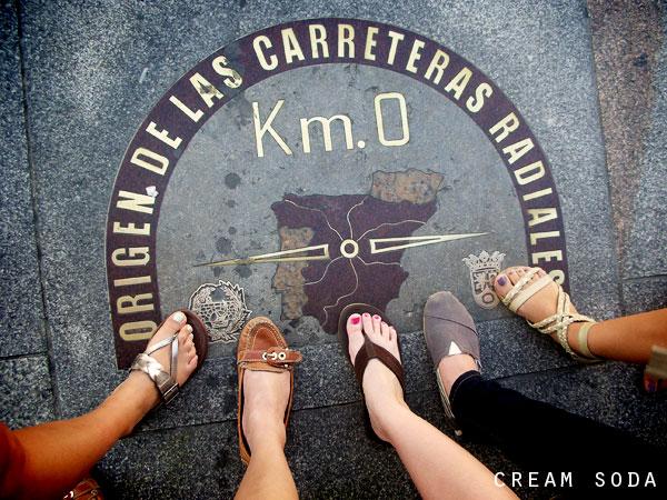 Kilometer0Spain-CreamSoda