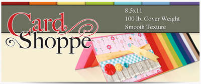 Bazzill-card-shoppe
